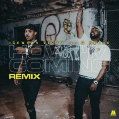 Icewear Vezzo - How I'm Coming (Remix) Ft. G Herbo